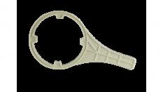 Açma Anahtarı