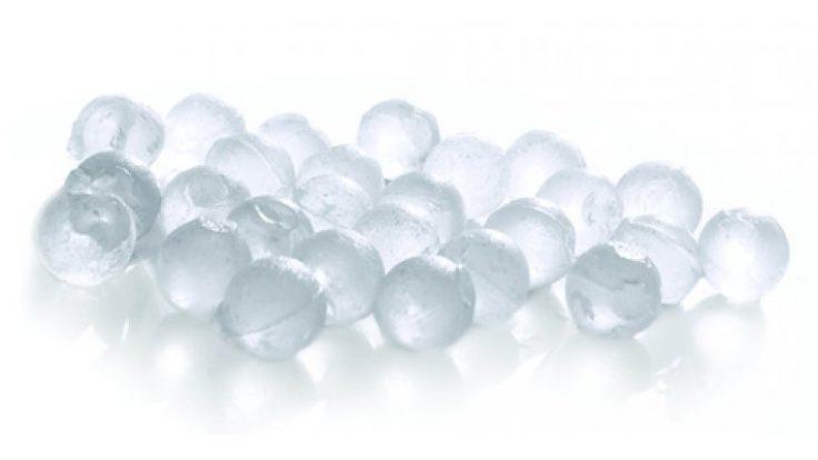 Antiscalant Topu (kg)