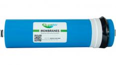 Aquabir 300 GPD Membran