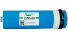 Aquabir 500 GPD Membran