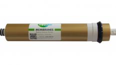 Aquabir GPD Membran, Gold