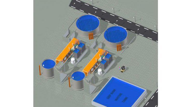 Aqualine MBR Sistemleri