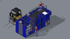 Aqualine MMBR Sistemleri
