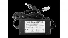 Elektronik SMPS Adaptör