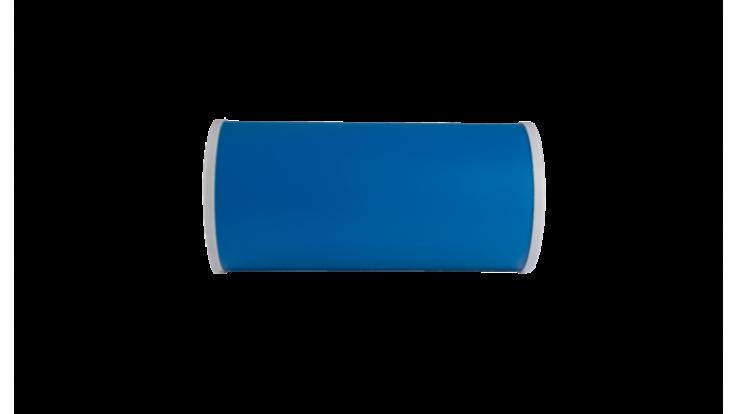 GAC Big Blue Kartuş Filtre