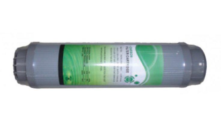 GAC Karbon Kartuş Filtre
