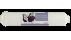 Inline Coconat Post Karbon Filtre