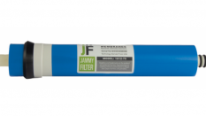 Jammy 80 GPD Membran