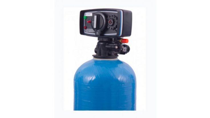 Otomatik Demir – Mangan – Arsenik Filtre Sistemleri