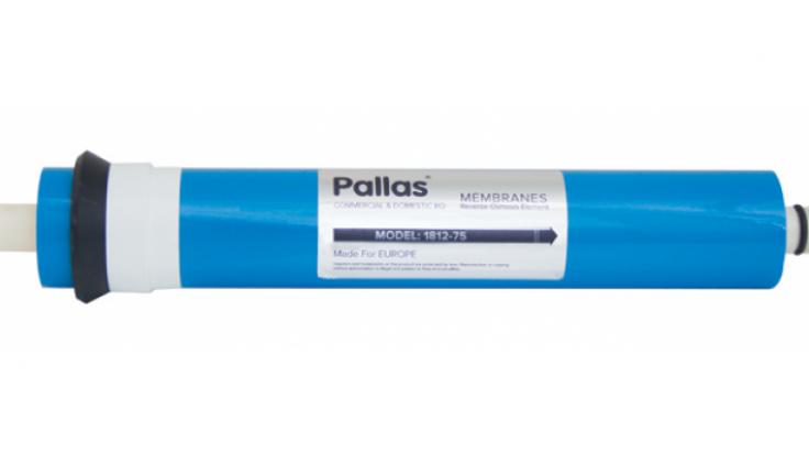 Pallas 100 GPD Membran