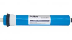 Pallas 150 GPD Membran