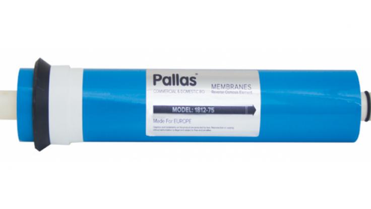 Pallas 300 GPD Membran