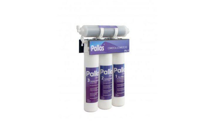 Pallas 4A-WOP