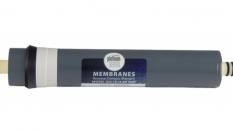Platinum 80 GPD Membran