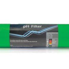 Mineral Filtreler