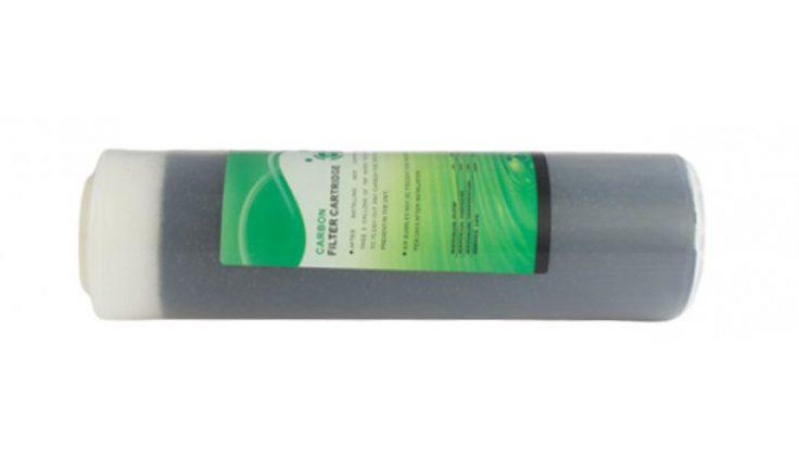 Stout GAC Karbon Filtre