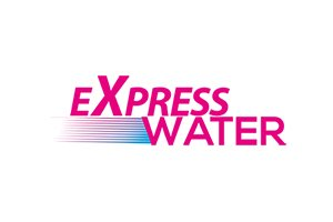 EXPRESS WATER