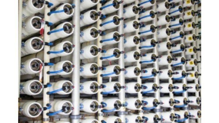 AP 360 Temizlik Kimyasalı