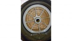 AP 410 Ters Ozmoz Membran Temizleme Ürünü